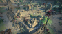 Age of Wonders: Planetfall Pre-Order Steam Key screenshot 2