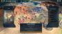 Age of Wonders: Planetfall Pre-Order Steam Key screenshot 3