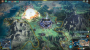 Age of Wonders: Planetfall Pre-Order Steam Key screenshot 4