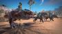 Age of Wonders: Planetfall Pre-Order Steam Key screenshot 5